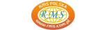 Lampy solarne. Energia z źródeł odnawialnej. Oprawy i lampy hybrydowe, LED | RMS Polska