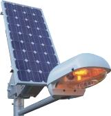 lampa_solarna2