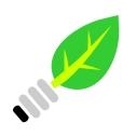 System zdalnego sterowania oraz oszczędzania energii w oświetleniu drogowym